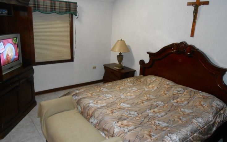 Foto de casa en venta en, las cumbres 5 sector a, monterrey, nuevo león, 1210115 no 19