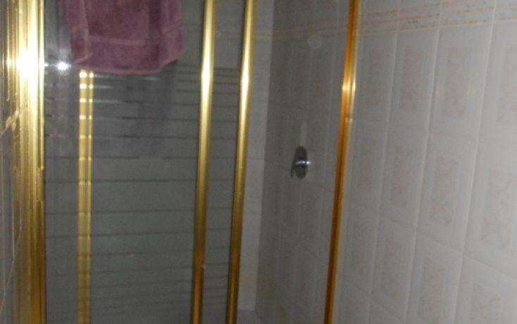 Foto de casa en venta en, las cumbres 5 sector a, monterrey, nuevo león, 1210115 no 20