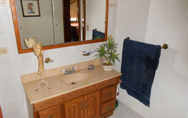 Foto de casa en venta en, las cumbres 5 sector a, monterrey, nuevo león, 1210115 no 21
