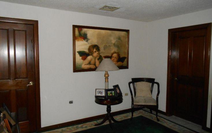 Foto de casa en venta en, las cumbres 5 sector a, monterrey, nuevo león, 1210115 no 22