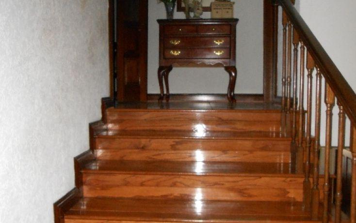 Foto de casa en venta en, las cumbres 5 sector a, monterrey, nuevo león, 1210115 no 23