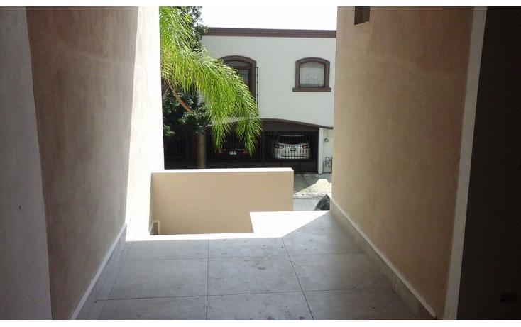 Foto de casa en venta en  , las cumbres 5 sector a, monterrey, nuevo león, 1253419 No. 02