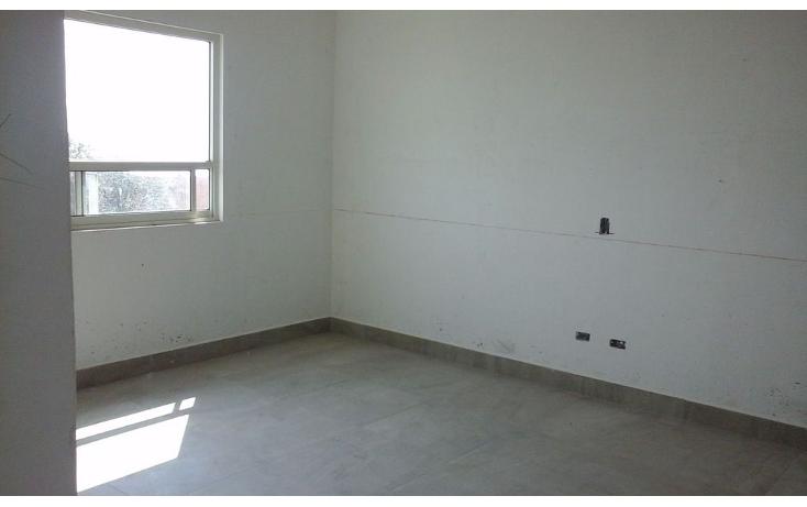 Foto de casa en venta en  , las cumbres 5 sector a, monterrey, nuevo león, 1253419 No. 08
