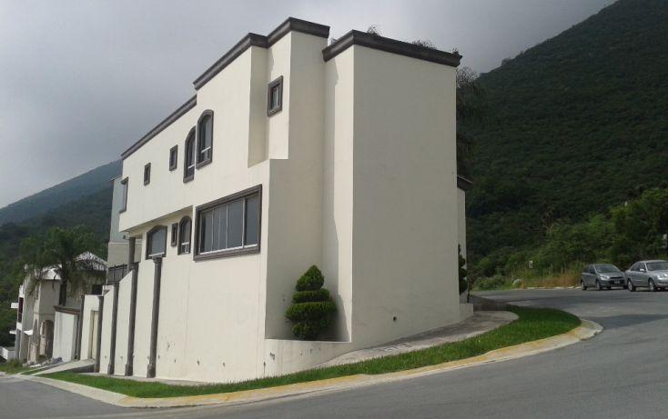 Foto de casa en venta en, las cumbres 5 sector a, monterrey, nuevo león, 1284201 no 03