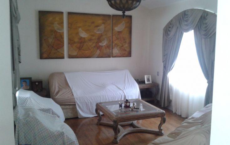 Foto de casa en venta en, las cumbres 5 sector a, monterrey, nuevo león, 1284201 no 05