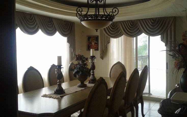 Foto de casa en venta en, las cumbres 5 sector a, monterrey, nuevo león, 1284201 no 07