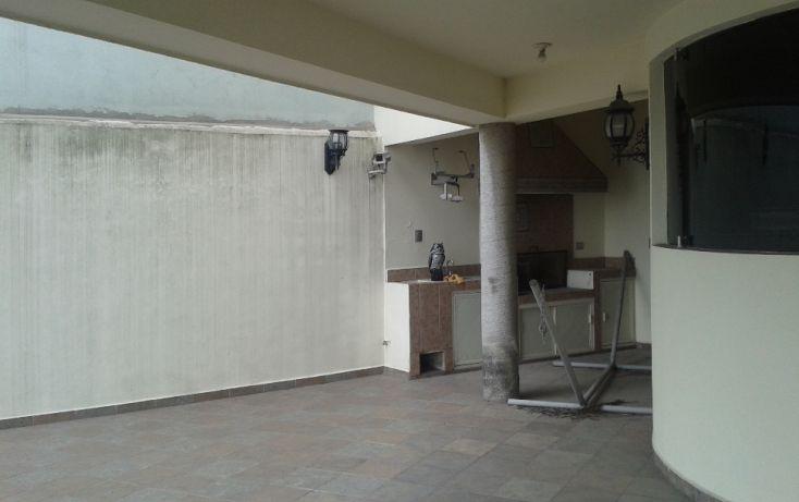 Foto de casa en venta en, las cumbres 5 sector a, monterrey, nuevo león, 1284201 no 08