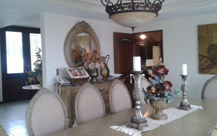 Foto de casa en venta en, las cumbres 5 sector a, monterrey, nuevo león, 1284201 no 09