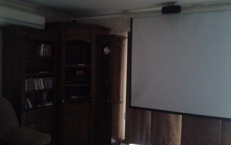 Foto de casa en venta en, las cumbres 5 sector a, monterrey, nuevo león, 1284201 no 12