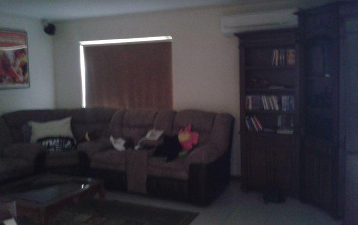 Foto de casa en venta en, las cumbres 5 sector a, monterrey, nuevo león, 1284201 no 13