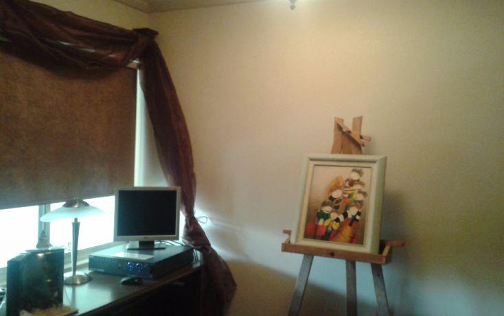 Foto de casa en venta en, las cumbres 5 sector a, monterrey, nuevo león, 1284201 no 14