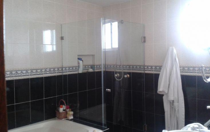Foto de casa en venta en, las cumbres 5 sector a, monterrey, nuevo león, 1284201 no 16