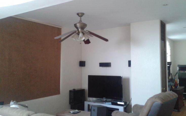Foto de casa en venta en, las cumbres 5 sector a, monterrey, nuevo león, 1284201 no 18