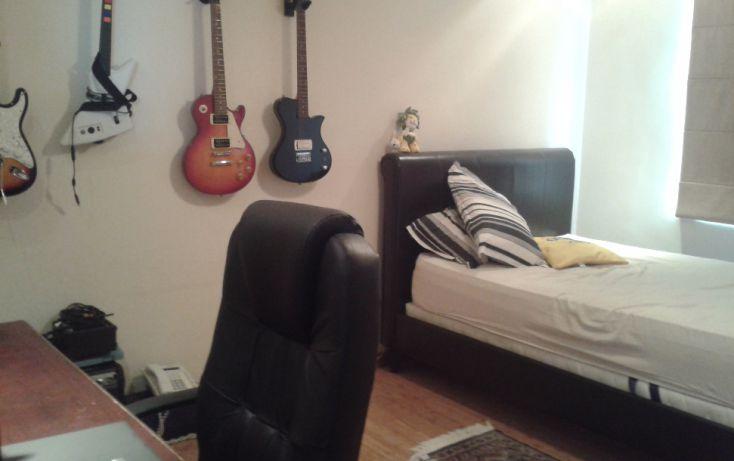 Foto de casa en venta en, las cumbres 5 sector a, monterrey, nuevo león, 1284201 no 20