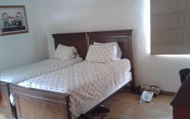 Foto de casa en venta en, las cumbres 5 sector a, monterrey, nuevo león, 1284201 no 21