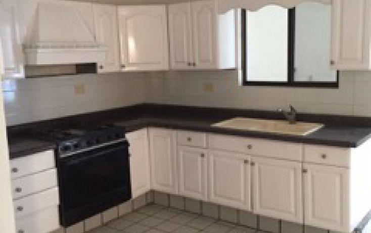 Foto de casa en venta en, las cumbres 5 sector a, monterrey, nuevo león, 1664024 no 02