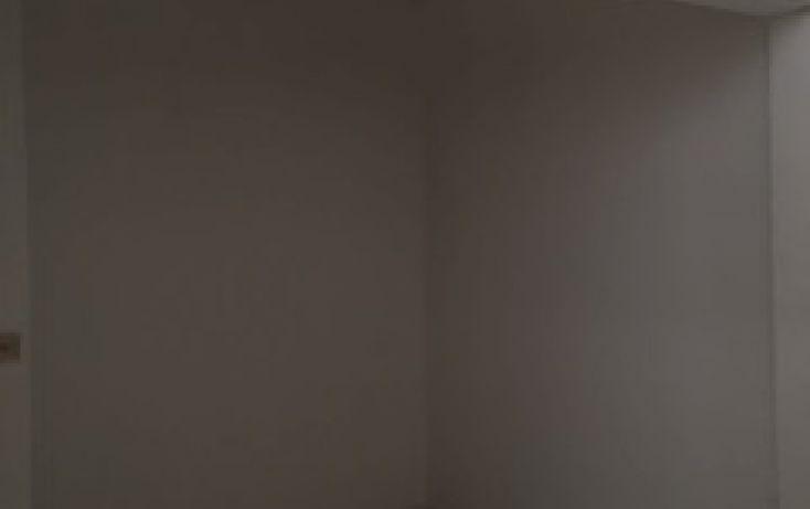 Foto de casa en venta en, las cumbres 5 sector a, monterrey, nuevo león, 1664024 no 03
