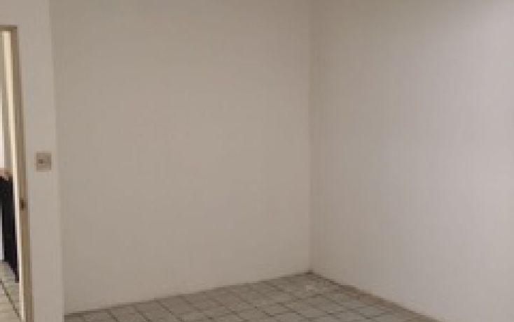 Foto de casa en venta en, las cumbres 5 sector a, monterrey, nuevo león, 1664024 no 05