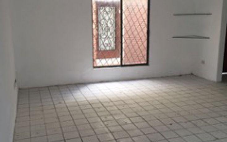 Foto de casa en venta en, las cumbres 5 sector a, monterrey, nuevo león, 1664024 no 06