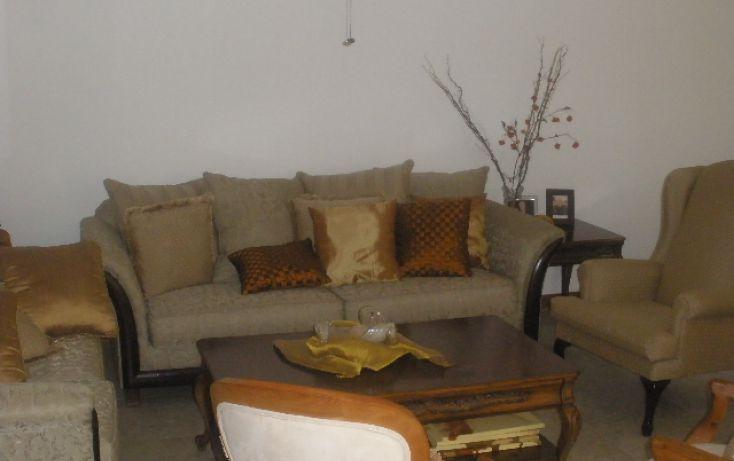 Foto de casa en venta en, las cumbres 5 sector a, monterrey, nuevo león, 1753692 no 02