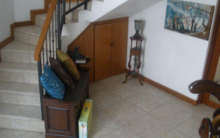 Foto de casa en venta en, las cumbres 5 sector a, monterrey, nuevo león, 1753692 no 03