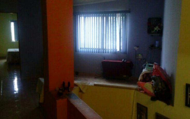 Foto de casa en venta en, las cumbres 5 sector a, monterrey, nuevo león, 1907404 no 08