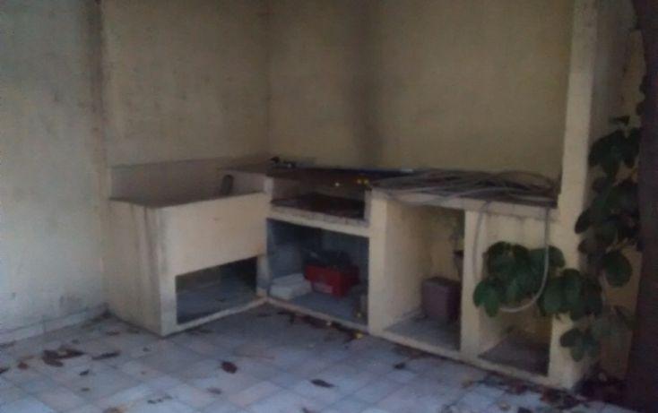 Foto de casa en renta en, las cumbres 5 sector a, monterrey, nuevo león, 1978904 no 14