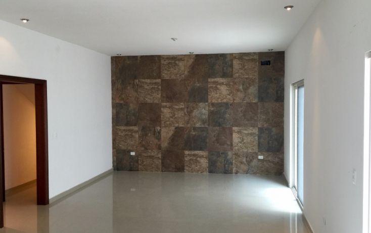 Foto de casa en venta en, las cumbres 5 sector a, monterrey, nuevo león, 2003738 no 05