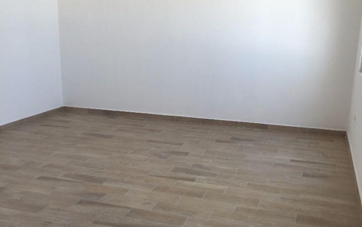 Foto de casa en venta en, las cumbres 5 sector a, monterrey, nuevo león, 2003738 no 10