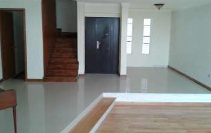 Foto de casa en venta en  , las cumbres 5 sector b, monterrey, nuevo león, 1078877 No. 02