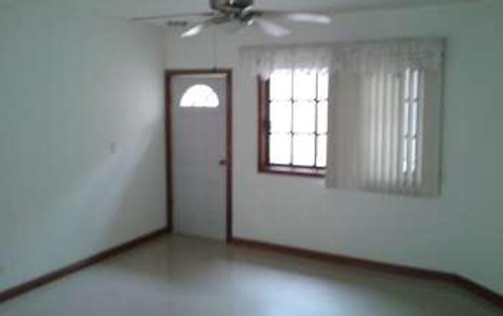 Foto de casa en venta en  , las cumbres 5 sector b, monterrey, nuevo león, 1078877 No. 04