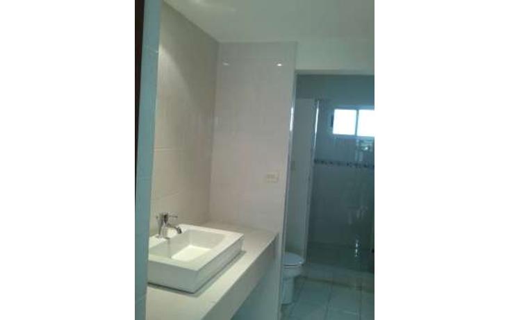 Foto de casa en venta en  , las cumbres 5 sector b, monterrey, nuevo león, 1078877 No. 05