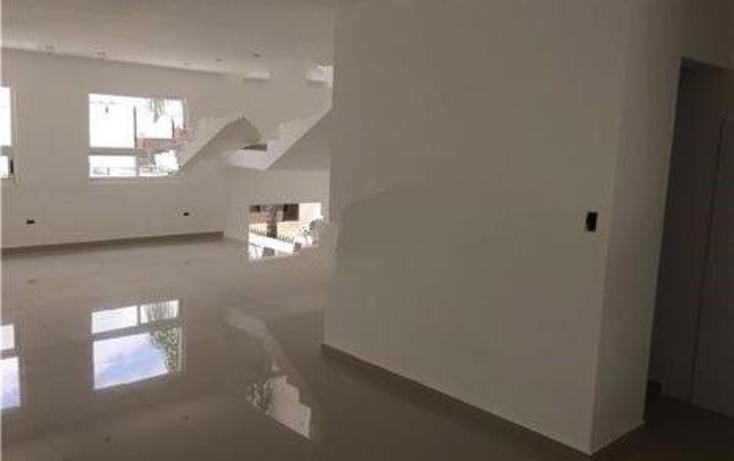 Foto de casa en venta en  , las cumbres 5 sector d-1, monterrey, nuevo león, 1303457 No. 04