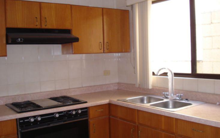 Foto de casa en venta en, las cumbres 6 sector d1, monterrey, nuevo león, 1454927 no 02