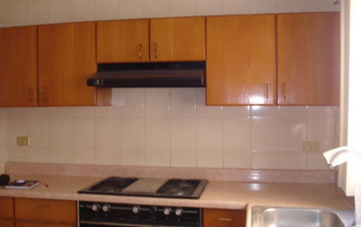 Foto de casa en venta en, las cumbres 6 sector d1, monterrey, nuevo león, 1454927 no 03