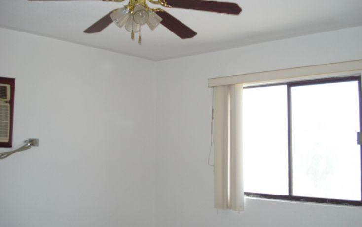Foto de casa en venta en, las cumbres 6 sector d1, monterrey, nuevo león, 1454927 no 04