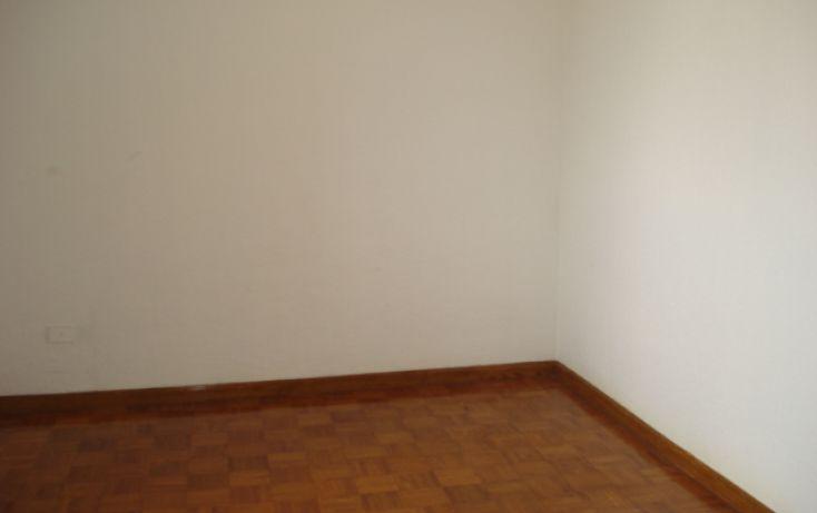 Foto de casa en venta en, las cumbres 6 sector d1, monterrey, nuevo león, 1454927 no 05