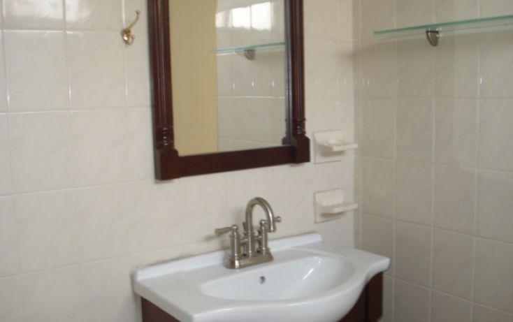 Foto de casa en venta en, las cumbres 6 sector d1, monterrey, nuevo león, 1454927 no 06
