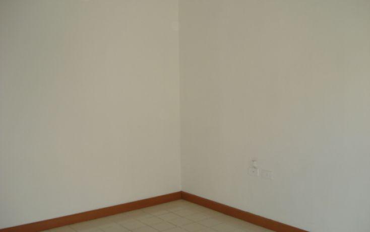 Foto de casa en venta en, las cumbres 6 sector d1, monterrey, nuevo león, 1454927 no 09