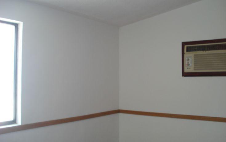 Foto de casa en venta en, las cumbres 6 sector d1, monterrey, nuevo león, 1454927 no 11