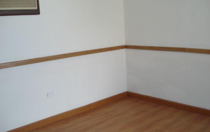Foto de casa en venta en, las cumbres 6 sector d1, monterrey, nuevo león, 1454927 no 14