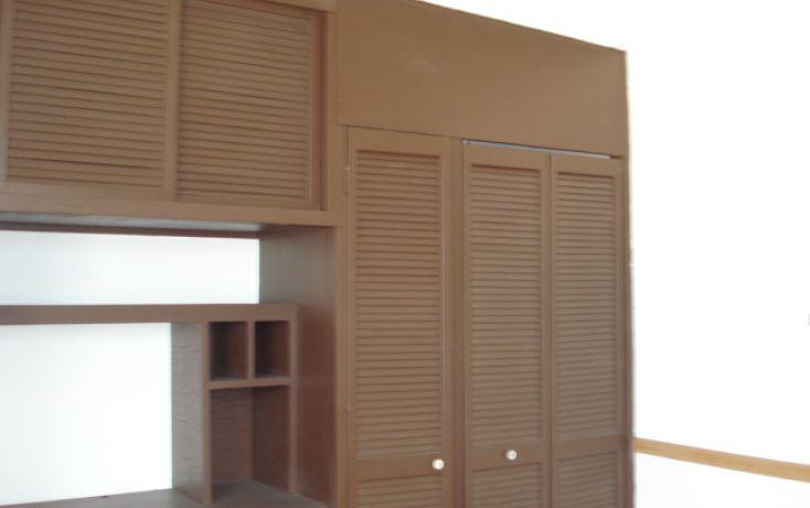 Foto de casa en venta en, las cumbres 6 sector d1, monterrey, nuevo león, 1454927 no 15