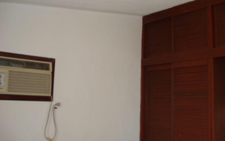 Foto de casa en venta en, las cumbres 6 sector d1, monterrey, nuevo león, 1454927 no 16