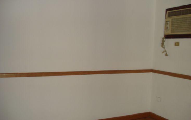 Foto de casa en venta en, las cumbres 6 sector d1, monterrey, nuevo león, 1454927 no 17