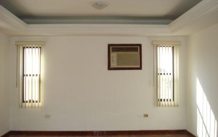 Foto de casa en venta en, las cumbres 6 sector d1, monterrey, nuevo león, 1454927 no 18