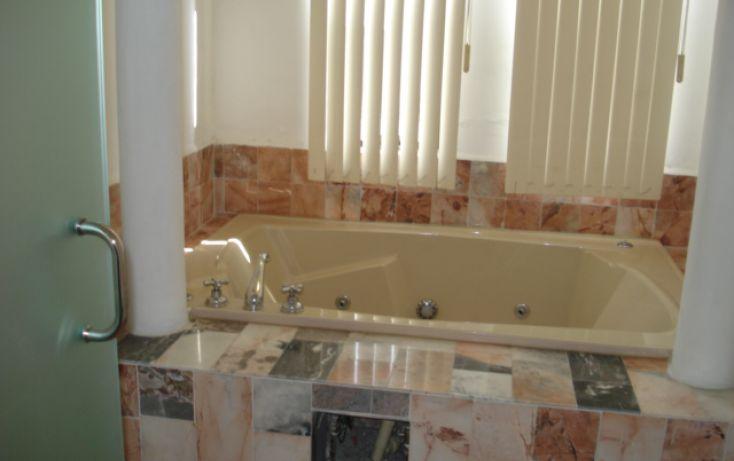 Foto de casa en venta en, las cumbres 6 sector d1, monterrey, nuevo león, 1454927 no 19