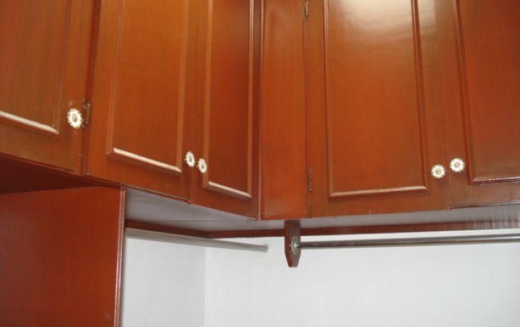 Foto de casa en venta en, las cumbres 6 sector d1, monterrey, nuevo león, 1454927 no 20