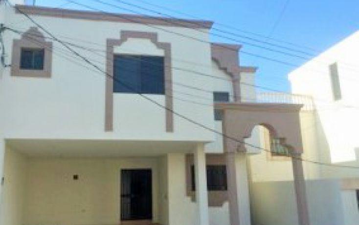 Foto de casa en renta en, las cumbres 6 sector d1, monterrey, nuevo león, 1768834 no 01
