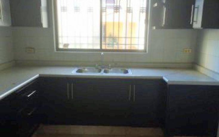 Foto de casa en renta en, las cumbres 6 sector d1, monterrey, nuevo león, 1768834 no 02