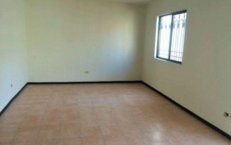 Foto de casa en renta en, las cumbres 6 sector d1, monterrey, nuevo león, 1768834 no 03